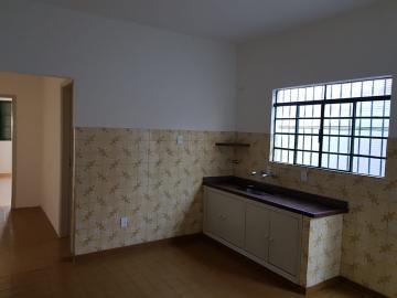 Comprar Casas / Padrão em Ribeirão Preto apenas R$ 270.000,00 - Foto 5