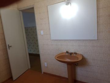Comprar Casas / Padrão em Ribeirão Preto apenas R$ 270.000,00 - Foto 6