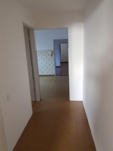 Comprar Casas / Padrão em Ribeirão Preto apenas R$ 270.000,00 - Foto 10