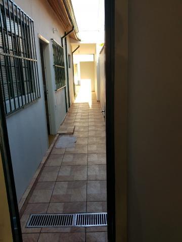 Comprar Casas / Padrão em Ribeirão Preto apenas R$ 270.000,00 - Foto 11