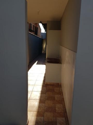 Comprar Casas / Padrão em Ribeirão Preto apenas R$ 270.000,00 - Foto 12