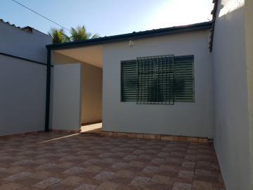 Comprar Casas / Padrão em Ribeirão Preto apenas R$ 270.000,00 - Foto 13