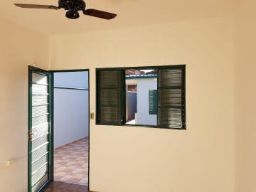 Comprar Casas / Padrão em Ribeirão Preto apenas R$ 270.000,00 - Foto 15
