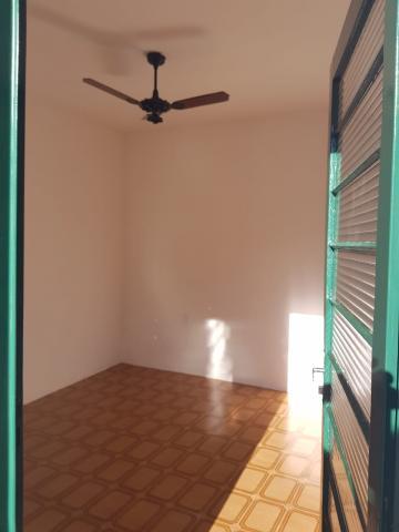Comprar Casas / Padrão em Ribeirão Preto apenas R$ 270.000,00 - Foto 16