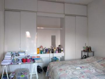Alugar Casas / Condomínio em Ribeirão Preto apenas R$ 1.600,00 - Foto 11