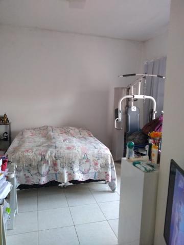 Alugar Casas / Condomínio em Ribeirão Preto apenas R$ 1.600,00 - Foto 10