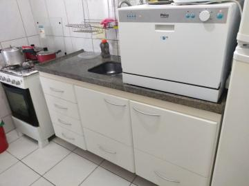 Alugar Casas / Condomínio em Ribeirão Preto apenas R$ 1.600,00 - Foto 13