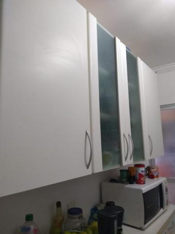 Alugar Casas / Condomínio em Ribeirão Preto apenas R$ 1.600,00 - Foto 15