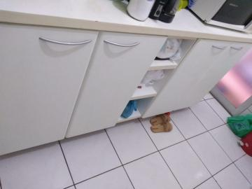 Alugar Casas / Condomínio em Ribeirão Preto apenas R$ 1.600,00 - Foto 16