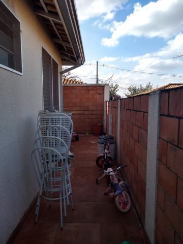 Alugar Casas / Condomínio em Ribeirão Preto apenas R$ 1.600,00 - Foto 18