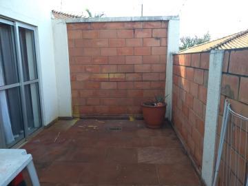 Alugar Casas / Condomínio em Ribeirão Preto apenas R$ 1.600,00 - Foto 20