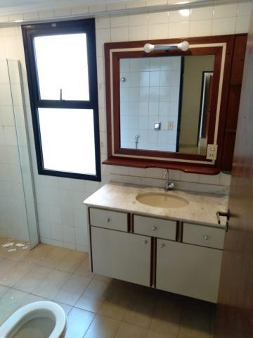 Alugar Apartamento / Padrão em Ribeirão Preto R$ 1.300,00 - Foto 17