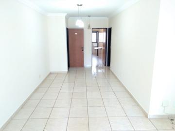 Alugar Apartamento / Padrão em Ribeirão Preto R$ 1.300,00 - Foto 1