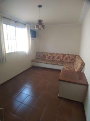 Alugar Casas / Padrão em Ribeirão Preto apenas R$ 3.500,00 - Foto 8