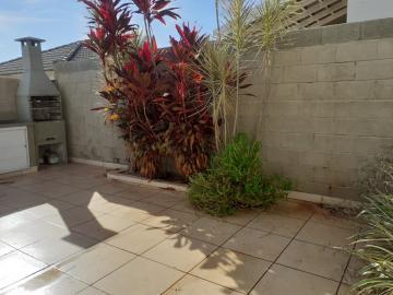Comprar Casas / Condomínio em Ribeirão Preto apenas R$ 480.000,00 - Foto 41