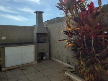 Comprar Casas / Condomínio em Ribeirão Preto apenas R$ 480.000,00 - Foto 43