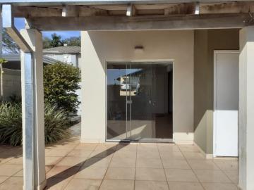 Comprar Casas / Condomínio em Ribeirão Preto apenas R$ 480.000,00 - Foto 45