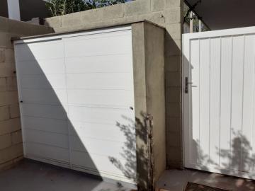 Comprar Casas / Condomínio em Ribeirão Preto apenas R$ 480.000,00 - Foto 47