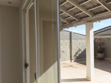 Comprar Casas / Condomínio em Ribeirão Preto apenas R$ 480.000,00 - Foto 39