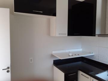 Comprar Casas / Condomínio em Ribeirão Preto apenas R$ 480.000,00 - Foto 3