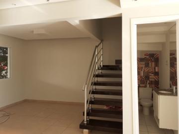 Comprar Casas / Condomínio em Ribeirão Preto apenas R$ 480.000,00 - Foto 5