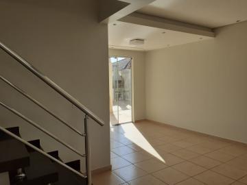 Comprar Casas / Condomínio em Ribeirão Preto apenas R$ 480.000,00 - Foto 8