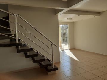 Comprar Casas / Condomínio em Ribeirão Preto apenas R$ 480.000,00 - Foto 10