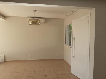 Comprar Casas / Condomínio em Ribeirão Preto apenas R$ 480.000,00 - Foto 14