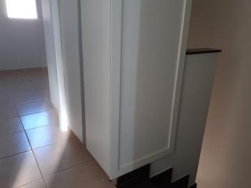 Comprar Casas / Condomínio em Ribeirão Preto apenas R$ 480.000,00 - Foto 22