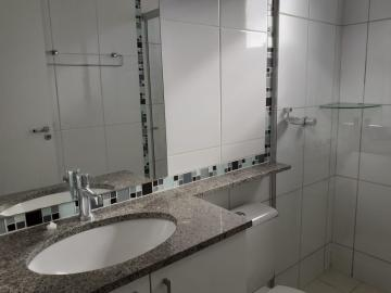 Comprar Casas / Condomínio em Ribeirão Preto apenas R$ 480.000,00 - Foto 24