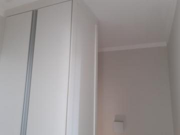 Comprar Casas / Condomínio em Ribeirão Preto apenas R$ 480.000,00 - Foto 26