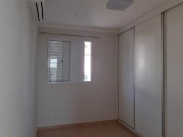 Comprar Casas / Condomínio em Ribeirão Preto apenas R$ 480.000,00 - Foto 27