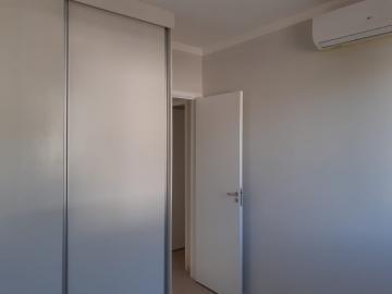 Comprar Casas / Condomínio em Ribeirão Preto apenas R$ 480.000,00 - Foto 30