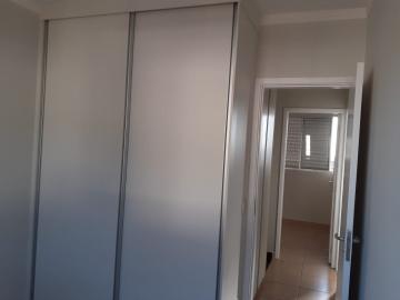 Comprar Casas / Condomínio em Ribeirão Preto apenas R$ 480.000,00 - Foto 32