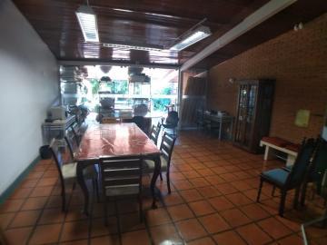 Alugar Comercial / Imóvel Comercial em Ribeirão Preto apenas R$ 4.500,00 - Foto 2