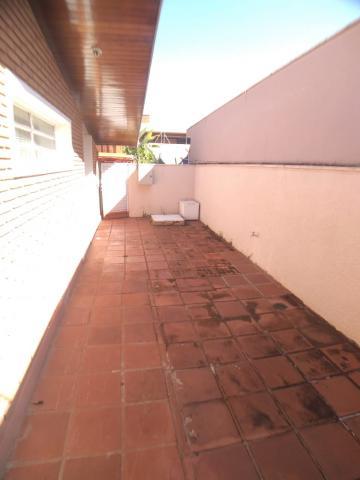 Alugar Comercial / Imóvel Comercial em Ribeirão Preto apenas R$ 4.500,00 - Foto 11