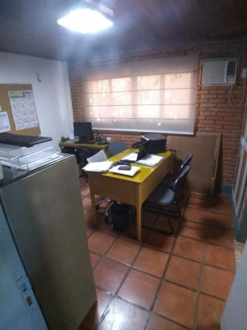 Alugar Comercial / Imóvel Comercial em Ribeirão Preto apenas R$ 4.500,00 - Foto 13