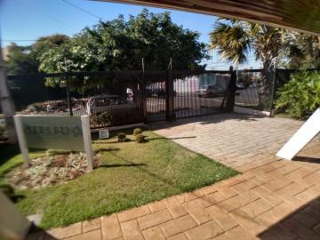 Alugar Comercial / Imóvel Comercial em Ribeirão Preto apenas R$ 4.500,00 - Foto 1