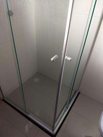Comprar Apartamento / Padrão em Ribeirão Preto apenas R$ 140.000,00 - Foto 4