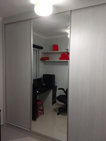 Comprar Apartamento / Padrão em Ribeirão Preto apenas R$ 140.000,00 - Foto 8
