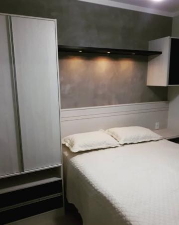 Comprar Apartamento / Padrão em Ribeirão Preto apenas R$ 140.000,00 - Foto 13