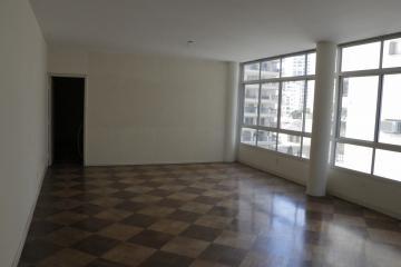 Sao Paulo Santa Cecilia Apartamento Venda R$1.350.000,00 Condominio R$1.790,00 3 Dormitorios 1 Vaga Area construida 173.00m2