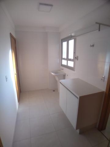 Alugar Apartamento / Padrão em Ribeirão Preto apenas R$ 3.000,00 - Foto 8