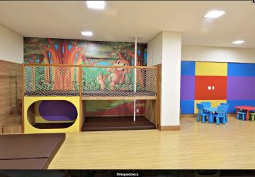 Alugar Apartamento / Padrão em Ribeirão Preto apenas R$ 3.000,00 - Foto 31