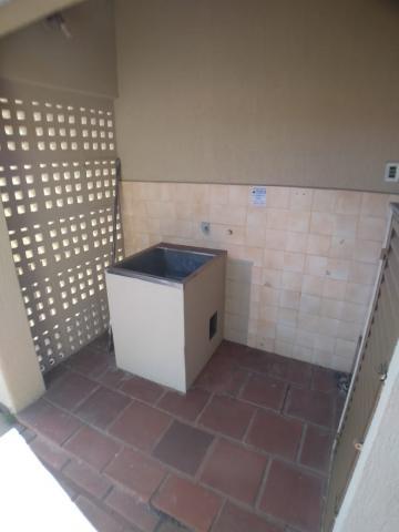 Alugar Comercial / Imóvel Comercial em Ribeirão Preto apenas R$ 3.000,00 - Foto 2