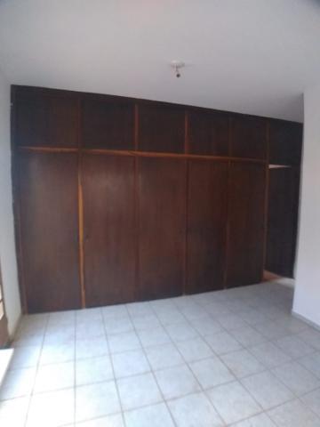 Alugar Comercial / Imóvel Comercial em Ribeirão Preto apenas R$ 3.000,00 - Foto 15