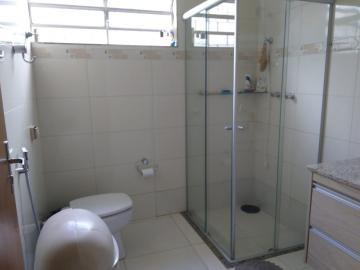 Comprar Casas / Padrão em Ribeirão Preto apenas R$ 300.000,00 - Foto 2