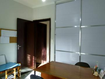 Comprar Casas / Padrão em Ribeirão Preto apenas R$ 300.000,00 - Foto 3