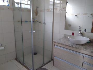 Comprar Casas / Padrão em Ribeirão Preto apenas R$ 300.000,00 - Foto 5