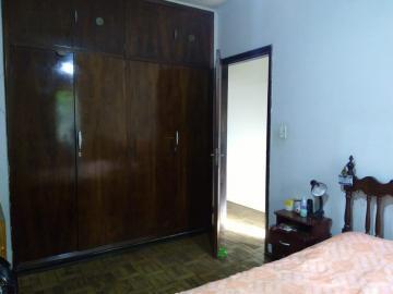 Comprar Casas / Padrão em Ribeirão Preto apenas R$ 300.000,00 - Foto 7